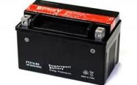 Replacement-MBK-VERTEX-150CC-MOTORCYCLE-BATTERY-Battery-19.jpg