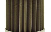 Reusable-Oil-Filter-KAWASAKI-KLR250-KLX250-KLR600-34.jpg