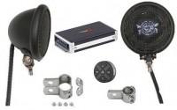 Ultra-Premium-Bluetooth-Ready-Black-400-Watt-RMS-Amplified-Chrome-Motorcycle-Handlebar-Mount-Cerwin-Vega-Speaker-System-for-Harley-Davidson-39.jpg
