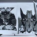 2009-2014-Yamaha-YZF-R1-BLACK-GRAFFITI-GRAPHICS-KIT-25.jpg