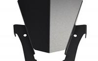 Black-Aluminum-Windscreen-Windshield-for-Yamaha-FZ-07-FZ07-2013-2014-2015-2016-2017-30.jpg