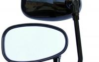 Black-Oval-Rear-View-Mirrors-for-2013-Kawasaki-Z1000-26.jpg