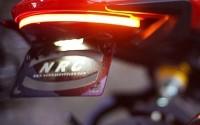 Ducati-Monster-821-Fender-Eliminator-Kit-New-Rage-Cycles-49.jpg