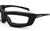 Guard-Dogs-Aggressive-Eyewear-Sidecars-4-w-Goggle-It-Black-Onyx-Clear-FogStopper-21.jpg