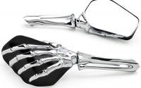 Krator-Chrome-Black-Skeleton-Hand-Motorcycle-Mirrors-For-Kawasaki-Ninja-ZX1400-ZX-14-29.jpg
