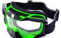MotorFansClub-Motorcycle-Motocross-MX-Dirt-Bike-Off-Road-Riding-Racing-Helmet-Goggles-Green-9.jpg