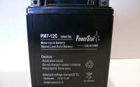PowerStar-YTX7L-BS-Motorcycle-Battery-for-HONDA-CMX250C-Rebel-250CC-96-09-18.jpg