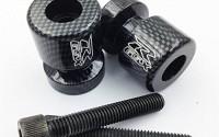 SMT-MOTO-Carbon-Motorcycle-Swingarm-Spools-For-Suzuki-Gsx-R-1000-750-Gsf1250S-Rf900-R-Sv650-Tl1000R-0.jpg