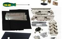 Saddlebag-Hardware-Lids-Set-Kit-Latch-Cover-Theft-Deterrent-for-Harley-FLT-FLHT-FLHTCU-FLHRC-Road-King-Street-Glide-Electra-Glide-Ultra-Classic-1993-2013-32.jpg