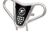 Tusk-Comp-Series-Aluminum-Front-Bumper-Fits-Kawasaki-KFX-450R-2008–2014-15.jpg