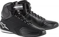 Alpinestars-Faster-Men-s-Street-Motorcycle-Shoes-Black-7-5.jpg