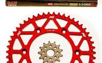 D-I-D-Gold-Motocross-Chain-RED-Sprocket-Combo-Kit-53-13T-CRF250-CR125-CRF250R-14.jpg