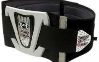 HRP-Impact-Wrap-Adjustable-Kidney-Belt-Back-Support-Large-34-38-grey-33.jpg