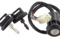 Ignition-Key-Switch-HONDA-TRX450R-TRX-450-R-Sportrax-2004-2009-9.jpg