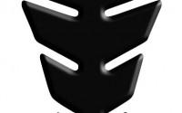 Keiti-Tank-Protector-Black-Solid-SM1230K-by-Keiti-Additions-25.jpg
