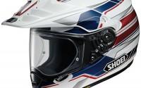 Shoei-Hornet-X2-Navigate-Sports-Bike-Racing-Motorcycle-Helmet-TC-2-Medium-18.jpg