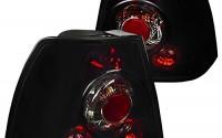 Spec-D-Tuning-LT-JET99BB-TM-Vw-Jetta-Bora-Smoke-Lens-Glossy-Black-Altezza-Tail-Rear-Lights-23.jpg