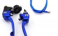 TC-Motor-Blue-Brake-Clutch-Handle-Levers-Cable-For-Chinese-Pit-Dirt-Bike-Motorcycle-50cc-90cc-70cc-110cc-125cc-140cc-150cc-160cc-5.jpg