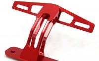 uxcell-Red-Aluminum-Alloy-Rear-License-Plate-Frame-Bracket-Holder-for-Motorcycle-17.jpg