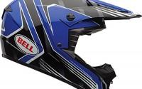 Bell-SX-1-Race-Blue-Motocross-Helmet-Small-43.jpg