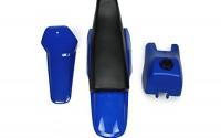 Fairing-Plastic-Gas-Tank-Kit-Rear-Fender-Yamaha-PW80-PW-80-Blue-23.jpg