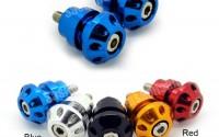 MIT-Motors-BLUE-8mm-Universal-Swingarm-Spools-HONDA-CBR-F1-F2-F3-F4-F4i-600-900-929-954-1000-RR-RVT-1000-RC51-SP1-SP2-DUCATI-749-999-1098-16.jpg