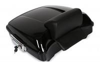 Razor-Tour-Pack-Touring-Pak-Trunk-Tail-Box-For-Harley-Touring-Models-14-UP-28.jpg