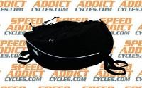 Chase-Harper-3400-Ripstream-Black-Heat-Resistant-Saddle-Bag-35.jpg