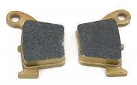 JFG-RACING-60x44-8x11MM-1-Pair-Rear-Brake-Pads-For-ALFER-FANTIC-HONDA-MEGELLI-19.jpg