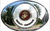 MotorDog69-Marine-Jarhead-Harley-Air-Cleaner-Coin-Mount-Set…-31.jpg