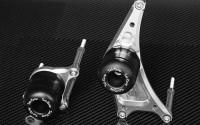 Sato-Racing-Engine-Sliders-Abrasion-Resistant-Delrin-for-Yamaha-05-11-MT-01-Y-MT01ES-BK-12.jpg