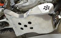 Skid-Plate-KTM-2012-16-Husaberg-2013-14-Husqvarna-2014-16-Enduro-Engineering-24.jpg
