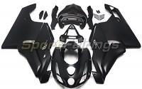Sportfairings-Complete-Injection-ABS-Plastic-Fairing-Kits-For-Ducati-999-749-Monoposto-2003-2004-Motorcycle-Matte-Black-Cowlings-6.jpg