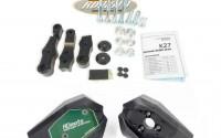 Suzuki-GSXR-1300-Hayabusa-2008-2014-RD-Moto-Crash-Frame-Sliders-Protectors-With-Full-Mounting-Kit-SL01-Blk-Grn-42.jpg