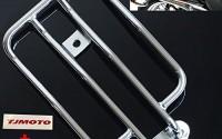 TJMOTO-10-Chrome-Solo-Seat-Luggage-Rack-For-Harley-Davidson-Sportster-XL883-1200-2004-2015-0.jpg
