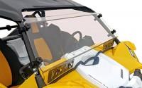 Yamaha-YXZ-1000-R-Full-Venting-Windshield-With-Hard-Coat-4.jpg