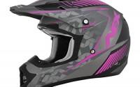 AFX-FX-17-Factor-Womens-Motocross-Helmets-Pink-Gray-Medium-45.jpg