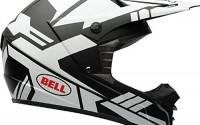 Bell-SX-1-Stack-Matte-White-Motocross-Helmet-Large-0.jpg
