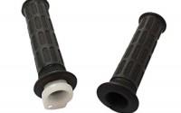 HURI-7-8-Handle-Bar-Throttle-Handle-Grip-for-Ducati-Monster-400-600-620-696-750-796-900-Multistrada-1000-1100-4.jpg