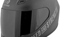 Speed-and-Strength-SS700-Go-For-Broke-Black-Full-Face-Helmet-XL-23.jpg
