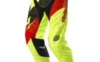 Troy-Lee-Designs-GP-Air-Astro-Men-s-Motocross-Off-Road-Dirt-Bike-Motorcycle-Pants-Yellow-Size-30-18.jpg