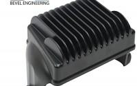 Upgraded-Voltage-Rectifier-Regulator-for-09-15-Harley-Davidson-Touring-Models-Replaces-74505-09-74505-09a-10.jpg