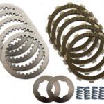 EBC-Brakes-SRK65-SRK-Clutch-with-Steel-Separator-Plates-and-Springs-20.jpg