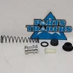 Front-Brake-Master-Cylinder-Rebuild-Kit-Harley-Davidson-FXWG-FXE-FXR-23.jpg