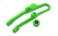 Green-Chain-Slider-Swingarm-Guide-Lower-Roller-For-KX250F-KX450F-09-16-Motocross-Enduro-Supermotard-Dirt-Motorcycle-Off-Road-46.jpg