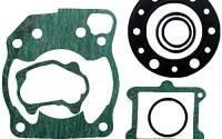 KIPA-Head-Gasket-seal-Kit-for-Honda-CR250R-CR250-R-1992-1999-Non-Asbestors-6.jpg