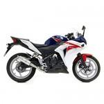 Leo-Vince-SBK-GP-Corsa-Slip-On-Exhaust-Slip-On-Carbon-Fiber-2.jpg