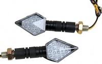 MotorToGo-Black-Mini-3D-Diamond-LED-Turn-Signals-Lights-Blinkers-for-2003-Buell-Firebolt-XB9R-7.jpg