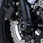 R-G-Fork-Axle-Sliders-for-Kawasaki-Z650-17-47.jpg