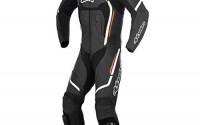 Alpinestars-Racing-Motegi-v2-Leather-Motorcycle-Suits-Black-White-54-39.jpg